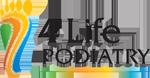 4 Life Podiatry